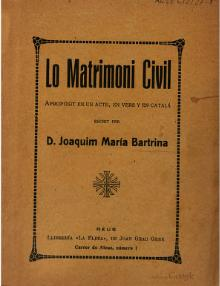 Lo Matrimoni civil (1869).djvu