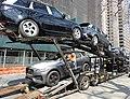 Loading cars on W54 b jeh.jpg