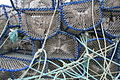 Lobster Pots - geograph.org.uk - 977147.jpg