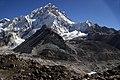 Lobuche to Gorak Shep-60-Lhotse-2007-gje.jpg