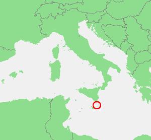 Malta Channel - The Malta Channel.