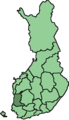 Location of Satakunta in Finland.png