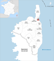 Locator map of Kanton Bastia-4.png