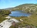 Loch a' Mhula - geograph.org.uk - 927556.jpg
