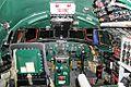 Lockheed L-749A Constellation Aviodome Museum, LEY Lelystad, Netherlands PP1137265187.jpg