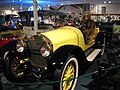 Locomobile1914YellowLuray.jpg