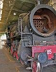 Locomotiva FS Gr.685 196 03.jpg