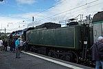 Locomotive gare Reims 89437.jpg