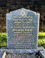 Loebl herbert grave newcastle upon tyne.png