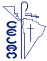 Logo-CELAM.png