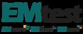 LogoOfEMtestGroup.png
