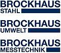 Logo Brockhaus.jpg