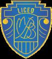 Logo Manuel Barros Borgoño.png
