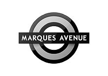 Description de l'image  Logo Marques Avenue Premium.jpg.