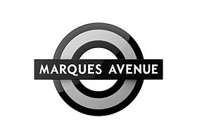 logo de Marques Avenue