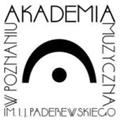 Logo Musikakademie Posen.png
