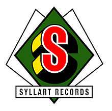Description de l'image Logo Officiel Syllart Records.jpg.