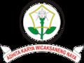 Logo Pusdikpom.png