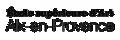 Logo de l'école supérieure d'art d'Aix-en-Provence.png