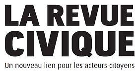 Image illustrative de l'article La Revue civique
