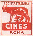 Logo società italiana Cines.jpg