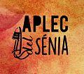 Logotip de l'Aplec del Sénia (2015).JPG