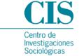 Logotipo del CIS.png