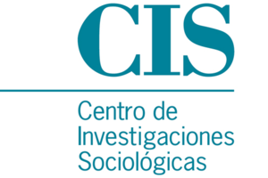 Centro de Investigaciones Sociológicas - Image: Logotipo del CIS
