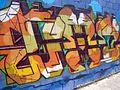 Logroño graffiti 15a.JPG