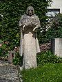 Lohndorf-statue-6197723.jpg