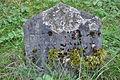 Lomnice-židovský-hřbitov2012r.jpg