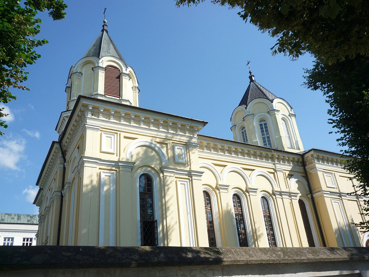 lomza chat sites This site might help you re: is there a way to view church records in lomza, poland through the internet.