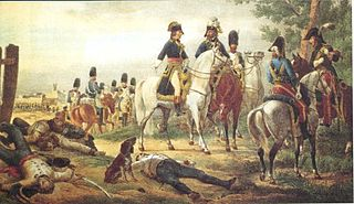 Battle of Lonato