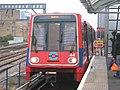 London2007 img 5465.jpg
