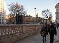 London , Westminster - Whitehall - geograph.org.uk - 1739834.jpg