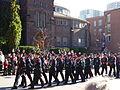 London 2010 Veterans Day parade024.jpg