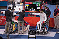 London 2012 Paralympics Fencing (8304148226).jpg