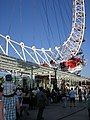 London Eye - panoramio - Joan Carles Castella.jpg