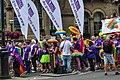 London Pride 2017 (35413577730).jpg