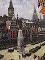London Victory Parade 1946.jpg