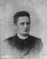 Londzin Józef.png