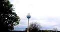 Lone Rock Water Tower - panoramio.jpg