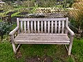 Long shot of the bench (OpenBenches 2801-1).jpg