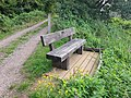 Long shot of the bench (OpenBenches 8408-1).jpg