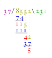 Longdivision.small.d.png