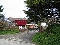 Longhouse Farm - geograph.org.uk - 160541.jpg