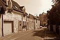 Longpont-sur-Orge - Rue du Champ de Bataille - 20120904 (1).jpg