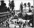 Looking south on Pay Streak at the Alaska-Yukon-Pacific Exposition, Seattle, 1909 (MOHAI 8872).jpg