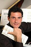 Lorenzo Porzio: Age & Birthday