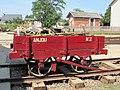 Lorry No 2 Anjou.jpg